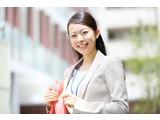千葉みなと病院(契約社員/栄養士) 日清医療食品株式会社のアルバイト