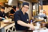 喜多方ラーメン「坂内」船橋店のアルバイト
