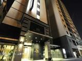 アパヴィラホテル 名古屋丸の内駅前のアルバイト