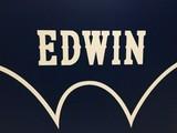 EDWIN 川越丸広店のアルバイト