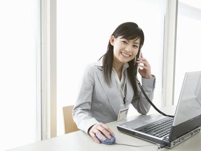日総工産株式会社(静岡県湖西市鷲津 おシゴトNo.324632)のアルバイト情報