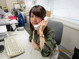 株式会社マイワーク 関東コーディネートセンターのアルバイト