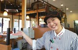 ジョリーパスタ 中津店のアルバイト