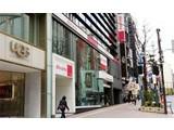 ドコモショップ 渋谷店のアルバイト