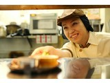 ココス 学園梅園店のアルバイト
