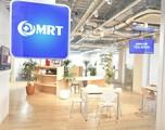 MRT株式会社 メディカルグループのアルバイト