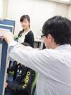 個別ゼミWill 武蔵新田校のアルバイト情報