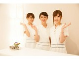 Salon de Fulala渋谷店のアルバイト