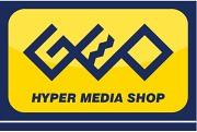 ゲオ 甲府国母店のイメージ
