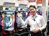 ガイア 新宿西口店のアルバイト