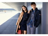 TOMMY HILFIGER(OUTLET) 三井アウトレットパーク木更津店(正社員)のアルバイト