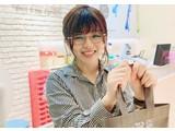 T.G.C. イオン米沢店(フルタイム)のアルバイト