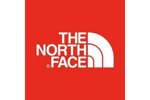 THE NORTH FACE 昭島アウトドアヴィレッジ店・アパレル販売スタッフのアルバイト・バイト詳細