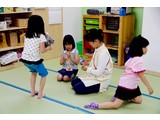 新宿区高田馬場第一学童クラブ/1908501AP-Sのアルバイト