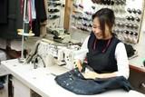 マジックミシン ゆめタウン高松店(経験者対象)のアルバイト