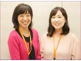 TMJ大崎NJ/17050のアルバイト
