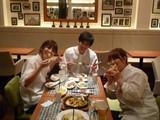 餃子ストック221 横浜ランドマークドックヤード店(フリーター)のアルバイト