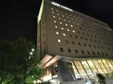 アパホテル 大垣駅前のアルバイト