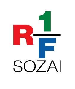 阪急大井町店RF1の求人画像