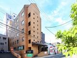アパホテル 札幌大通公園のアルバイト