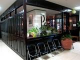 パパスカフェ 泉北 高島屋店のアルバイト