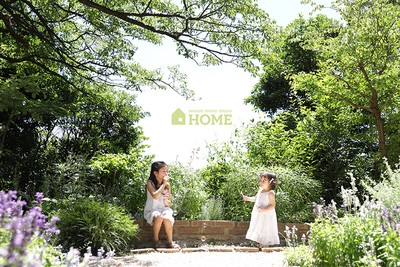 Private Photo Studio HOMEのアルバイト情報