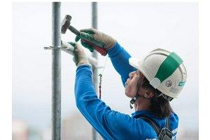株式会社ダイワ 北九州営業所・工事スタッフのアルバイト・バイト詳細