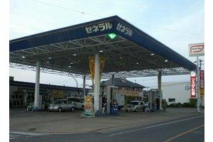 ◆週3日5h~OK◆ガソリンスタンドで楽しく元気に働きませんか?