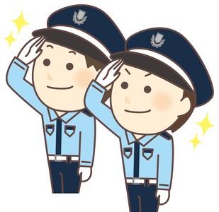 株式会社ジャパンセキュリティプロモーション(上池袋エリア)の求人画像