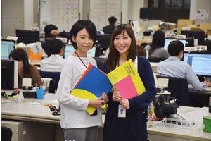 株式会社スタッフサービス 横浜登録センター・データ入力、一般事務、営業アシスタントのアルバイト・バイト詳細