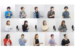 シアーミュージック 横浜西口校(ボーカル講師)・インストラクターのアルバイト・バイト詳細