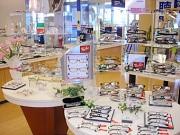 パリミキ 湘南とうきゅう店のアルバイト情報
