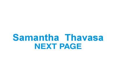 サマンサタバサ NEXT PAGE 土岐店のアルバイト情報