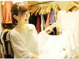 CURRENTイオン江別店のアルバイト