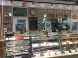 楽しいおかず 立川店のアルバイト