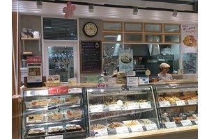 【JR立川駅内】湘南で人気のヘルシーな「おかず」のお店です。