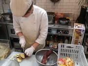 楽しいおかず 立川店のイメージ