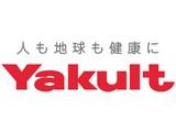 東京ヤクルト販売株式会社/新都心センターのアルバイト