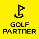 ★ゴルフ用品大手企業で一緒に働きませんか★