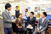 湘南ゼミナール 十日市場教室のアルバイト情報