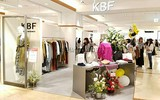 KBF 仙台パルコのアルバイト