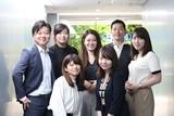 セレブリックス【博報堂グループ】のアルバイト
