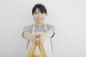 ■食事補助制度あり■人気メニューをお得に食べられて節約にもつながる!