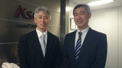 マンション管理コンシェルジュ 世田谷区(A6829)株式会社アスクのアルバイト情報