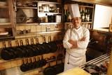 Kitchen Omiya 横浜マークイズみなとみらい店(フリーター)のアルバイト