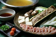 軽井沢鶏味座のアルバイト情報