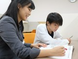 栄光ゼミナール(個別指導講師) 上野毛校 Ft.wのアルバイト