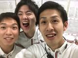 メッセ江戸崎店 パチンコホールスタッフのアルバイト