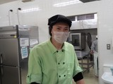 株式会社魚国総本社 九州支社 調理師もしくは栄養士 契約社員(1753)のアルバイト
