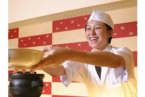 あたらしい郷土料理のかたち「RIVA」(リヴァ)広島の郷土料理t